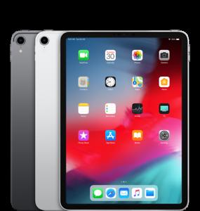 Apple-iPad-Pro-3rd-Gen-11-039-inch-64GB-256GB-512GB-WiFi-gt-APPLE-WARRANTY-lt