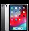 Apple-iPad-Pro-3rd-Gen-11-039-inch-64GB-256GB-512GB-WiFi-gt-APPLE-WARRANTY-lt thumbnail 1