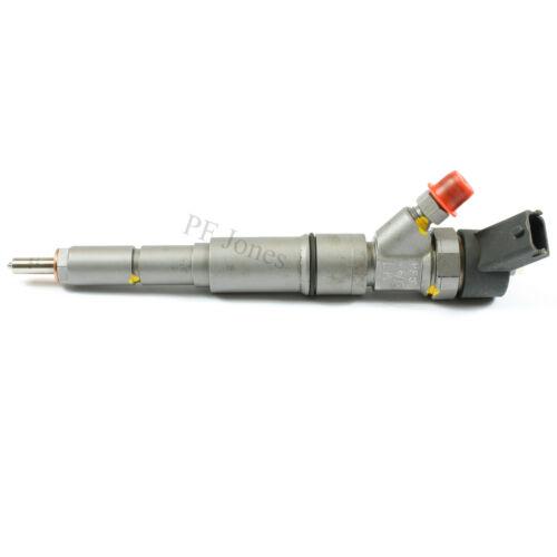 Reconditioned Bosch Diesel Injector 0445110030