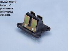 213.0036 VALVOLA LAMELLARE POLINI MOTRON : COMPACT ES - GTO - XLE