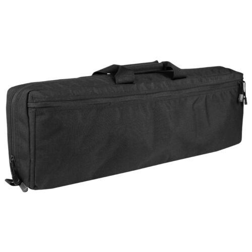 Condor Transporter Bag 164