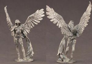tin toy soldiers  painted Pegaso Girl 80mm Marilyn Monroe