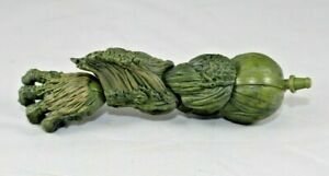 Marvel Legends Hasbro BAF Part Piece Man-Thing Right Arm Action Figure