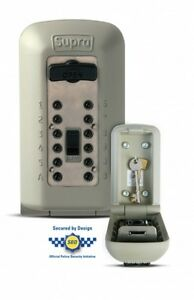 C500-Police-Approved-Supra-Outdoor-KeySafe-FREE-NEXT-DAY-DELIVERY
