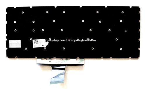 Keyboard for Lenovo ideapad 710s 710s-13IKB 710s-13ISK 80vq US English