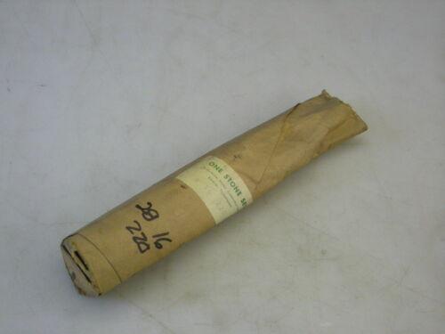 Superior Hone Stone Set A-28-16 220 Grit Coarse