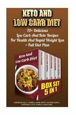 Low Carb Recipes, Low Carbohydrate Foods, Lchf Recipes, Low Carb High Fat,...