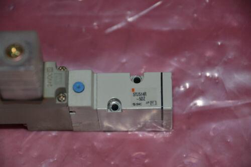 1pc MOTOROLA SE960 PN:20-68960-05 Scan Engine for MC9190 MC55A0 MC2180 #G5120 XH