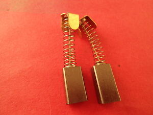 2-pcs-MOTOR-CARBON-BRUSH-5mm-X-8mm-X-17mm