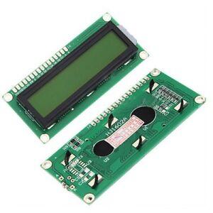 1602-162-16x2-Character-LCD-Display-Module-HD44780-Controller-Yellow-Blacklight