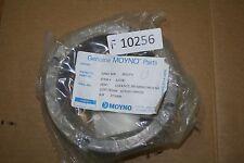 New Moyno Locknut Bearing For 2svg20 Pump A14581