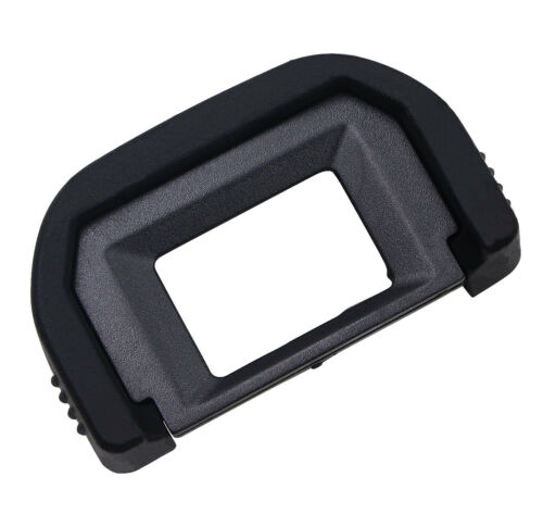 Viewfinder Eyepiece Eyecup For Canon EOS 600D 650D 700D