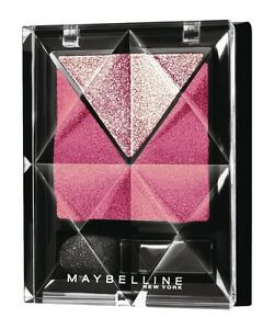 Maybelline-EyeStudio-Color-Explosion-Duo-Eyeshadow-VARIOUS