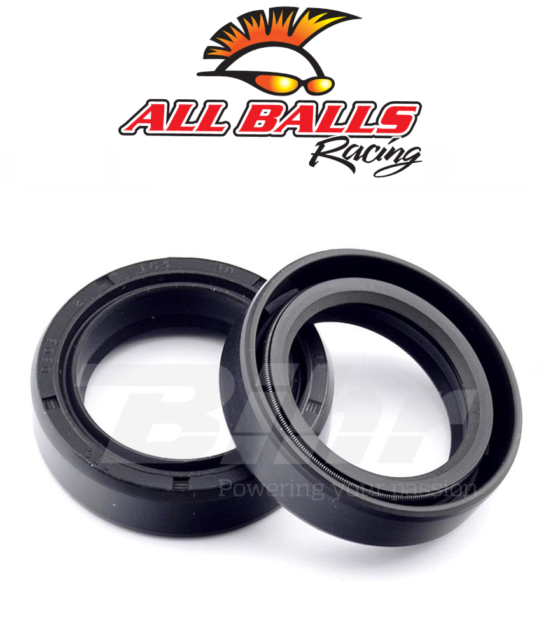All Balls 17288 Kit Parapolvere Forcella 43x55,5x12 Ducati Monster 796 12-14