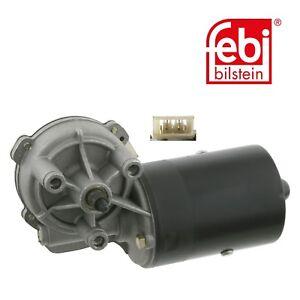 nero VORCOOL 5/pezzi 32/V Auto Fuse Low Profile in linea portafusibile con 5/a//10/A//15/A//20/A//25/A//30/A fusibili di piccole dimensioni