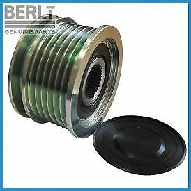 Alternator  Pulley 535001310 Mercedes Sprinter E220 E300 T1 OAP7072