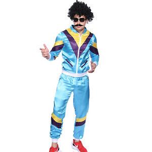 Disfraz-de-ochentero-en-chandal-para-hombre-los-anos-80-Color-Azul-Talla-M-L-XL