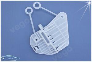 Smart-450-Fortwo-Elevalunas-Juego-de-Reparacion-Clip-Delantero-Derecho