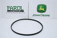 Genuine John Deere Lawnmower Belt SAU10691 JS63 JS63C JS63V JS63VC Sabo