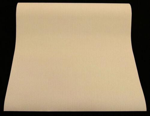 13274-10- rot hochwertige Design Vliestapete Streifen Tapete grau silber