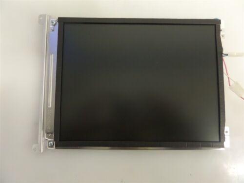 """Sharp LQ104V1LG61 10.4/"""" LCD Display"""