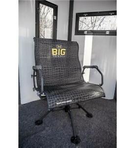 HAWK-Big-Denali-Luxury-Blind-Chair-HWK-3115