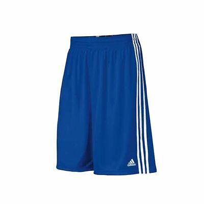 pantaloni basket uomo adidas