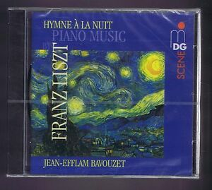 LISZT-WAGNER-CD-NEW-PIANO-MUSIC-JEAN-EFFLAM-BAVOUZET