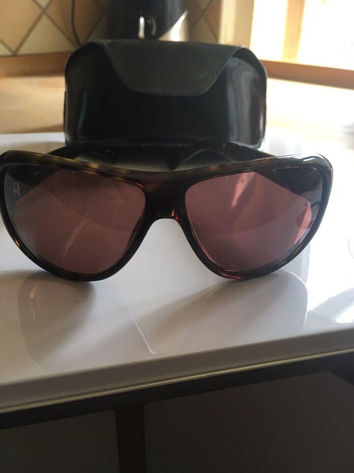 Solbriller dame, Georg Jensen