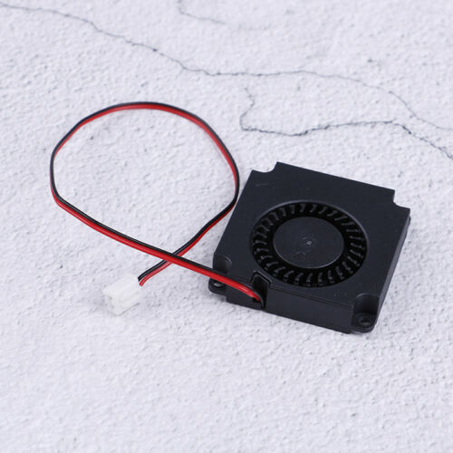 4cm 40mm 40x40x10mm 12V brushless cooling blower turbo centrifugal fan 4010S GX
