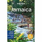 Lonely Planet Jamaica by Paul Clammer, Lonely Planet, Brendan Sainsbury (Paperback, 2014)