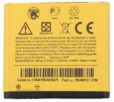 NEW OEM HTC BB92100 ARIA LIBERTY A6380 A6366 HD MINI T5555 BATTERY