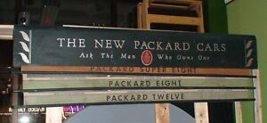 1930-039-s-Packard-sign-from-the-porcelain-neon-sign-era