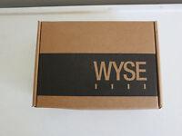 920322-51l Dell Wyse E01 Zero Client Multipoint Workstation-vga Connection