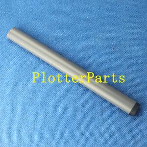 Fuser Film Sleeve for HP LaserJet 1000 1010 1020 1050 1022 1160 1320 RG9-1493