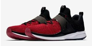 baba26da173 601 921210 2 Nike 5 Uk Flyknit Men's 9 Jordan Training Trainer Shoe  0qRHp61Rg