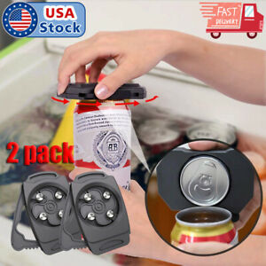 USA-Topless-Can-Opener-Bar-Tool-Safety-Manual-Opener-Household-Kitchen-Tool