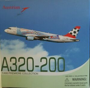Dragon-Wings-A320-200-Soccer-Fan-Line-2008-1-400