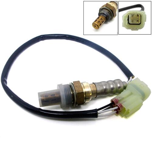 New Upstream 02 O2 Oxygen Sensor For 2002 2003 2004 2005 2006 Suzuki XL-7 2.7L