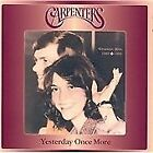 Carpenters - Yesterday Once More [1998] (1998)