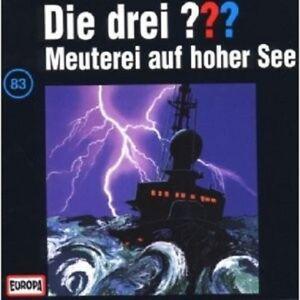DIE-DREI-034-MEUTEREI-AUF-HOHER-SEE-FOLGE-83-034-CD-HORBUCH-NEUWARE