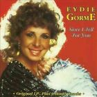 Since I Fell for You 0848064002994 by Eydie Gorme CD