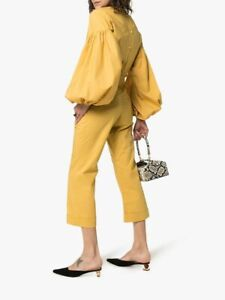 Jacquemus-Mismatched-Architectural-Wooden-Jewel-Heels-Maceio-Suede-Mules-39