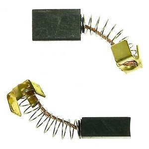 Spazzole-Motore-Carboni-schleifkohlen-5x8x11mm-ad-esempio-per-AEG-Makita-p108