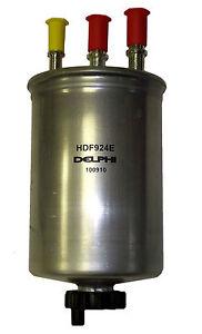 Original-Delphi-Diesel-Filtro-De-Combustible-HDF924E