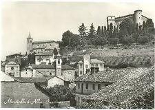MONTICELLO D'ALBA - PANORAMA (CUNEO)