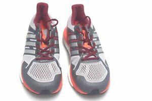 M 12 Supernova St course 5 Chaussures hommes pour Adidas de taille IwzxXq