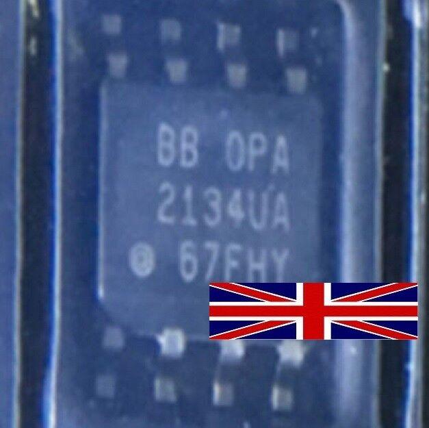 UA723CN INTEGRATED CIRCUIT DIP-14 =LM723CN /'/'UK COMPANY SINCE1983 NIKKO/'/'