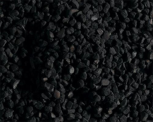 FALLER 170723 Spur H0 Streumaterial Kohle schwarz 140g Grundpreis 100g=2,39 Euro