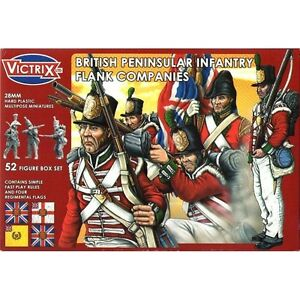 Victrix-British-peninsular-infantry-flank-companies-28mm